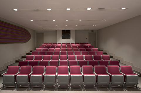 Windsor Foundation Lecture Theatre