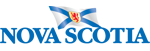 Government of Nova Scotia Logo
