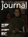 The Journal Winter 2011 cover